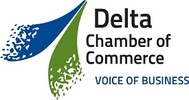 Delta Chamber of Commerce Member